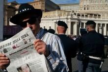 Rome, Jacht naar de Macht, Maffia citygame