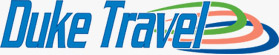 Duke Travel Logo