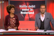 Maffia Game te spelen in Alle steden van Europa