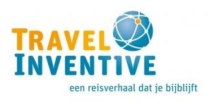 travelinventive
