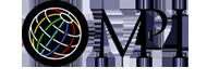 Wave Citygames is aangesloten bij MPI voor kwaliteit groepsuitjes